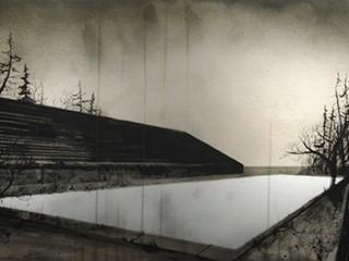 Visiting Artist: Michael Endo