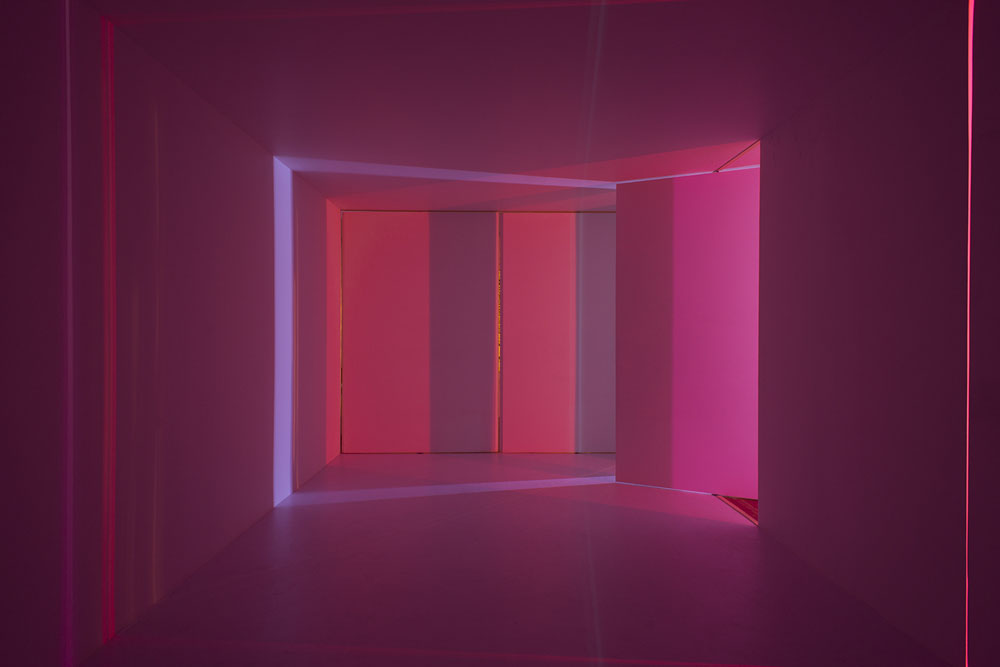 Revolving+Doors