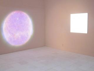 Visiting Artist: Hillary Wiedemann