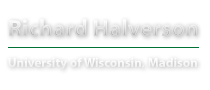 https://web.education.wisc.edu/halverson