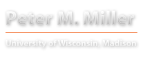https://web.education.wisc.edu/pmmiller2