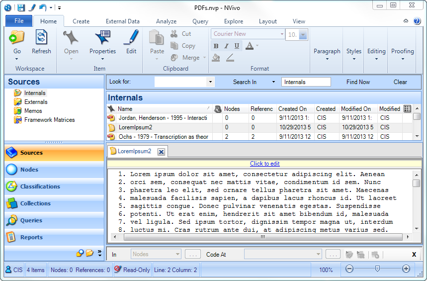 lines6NVIVO